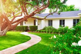 Investir em dólar: comprar casa de férias nos EUA é uma ótima opção