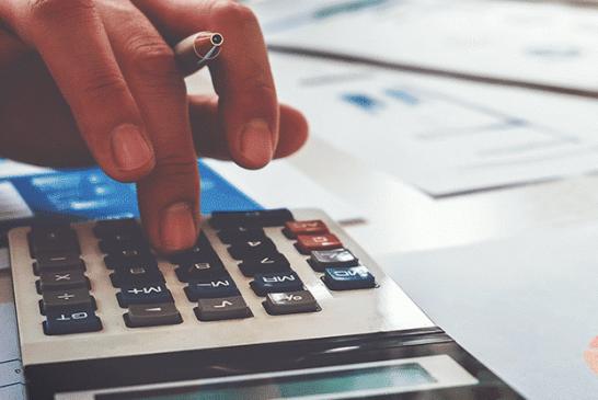 Property tax: como funciona o IPTU nos EUA?
