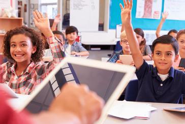Escola nos Estados Unidos: como funciona o sistema do país?