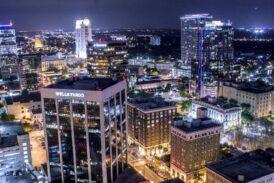 Valorização Imobiliária em Orlando