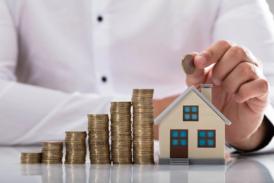 Compre a sua Casa com um Consórcio