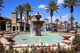 Dr. Phillips continua a ser o bairro mais cobiçado de Orlando
