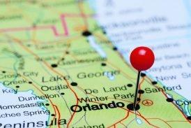Greater Orlando: tudo sobre a Grande Orlando