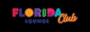 The Florida Lounge Club