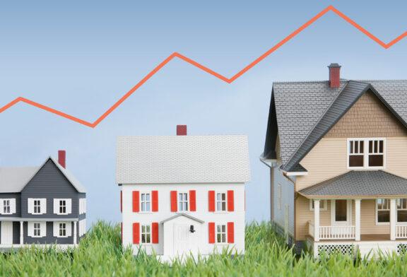 82.338 Bons motivos para comprar uma casa hoje